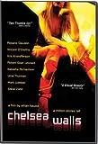 Chelsea Walls poster thumbnail