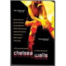 Chelsea Walls (2004)