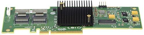 IBM Serveraid M1115 SAS/SATA Controller for System X (81Y4448) by IBM (Image #2)