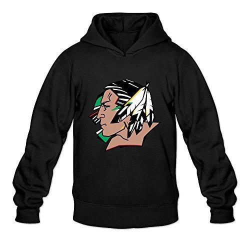 yoguya-mens-und-fighting-sioux-hoodie-shirt-black-m