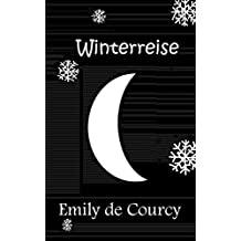 Winterreise: An urban fairytale (The Annwn Cycle Book 2)