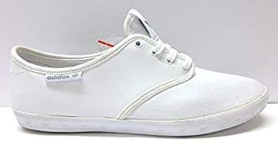 best authentic 98f39 93db4 adidas Originals ADRIA PS W G50452 Damen Sneaker Gr. 38 23 UK 5