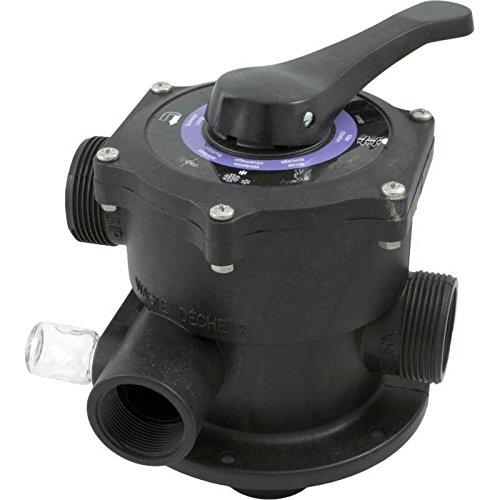 Jacuzzi Laser Sand Filter - 9