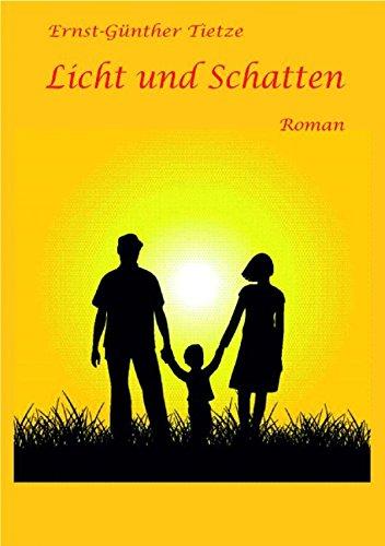 dapil.pemilusydney.org.au dictionary :: Schatten Licht :: German-English translation