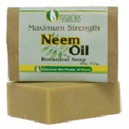 neem-oil-soap-sweet-orange-ylangylang-4-oz