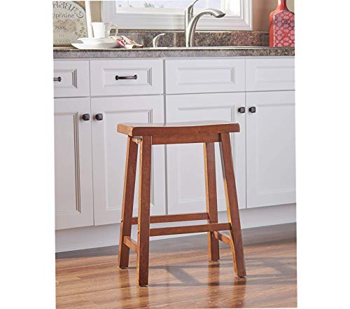 - Deluxe Premium Collection Counter Stool 24