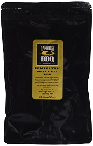 Oakridge-BBQ-Dominator-Rib-Rub-453g-16-oz