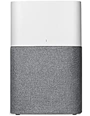 Blueair Blue Pure Auto Small Room Air Purifier with Auto Mode for Allergies, Pollen, Dust, Smoke, Pet Dander