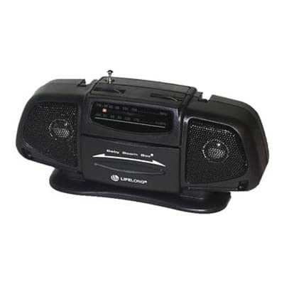 baby-am-fm-stereo-boom-box