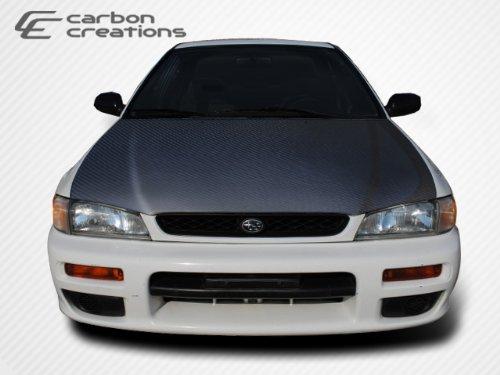 1997 Carbon Creations Oem Hoods - 7