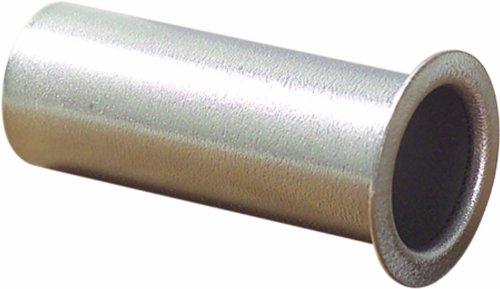 viega-56120-pureflow-1-2-inch-zero-lead-stainless-steel-compression-insert-stiffener-50-pack