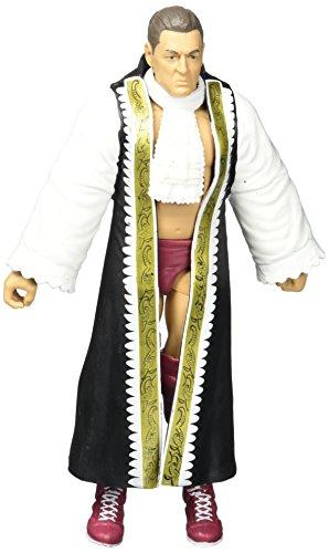 Mattel WWE Elite Flashback Lord Steven Regal Figure