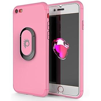 ybf mobile phone