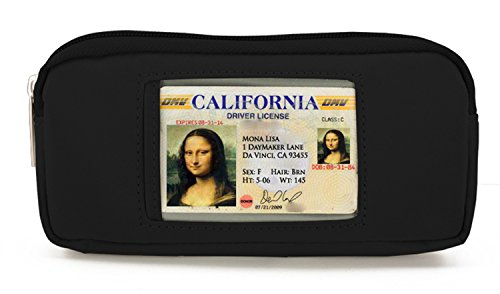 the-daymaker-besafebags-security-wallet-with-id-grande