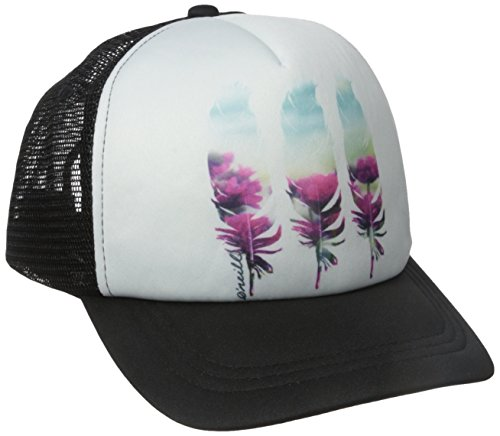 4c2411850b1 ONeill Juniors Blissful Trucker Hat product image