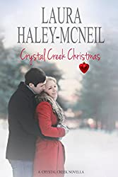 Crystal Creek Christmas (Crystal Creek Series Book 2)
