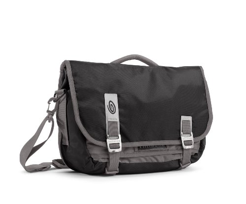 Timbuk2 Command Laptop Messenger Bag by Timbuk2