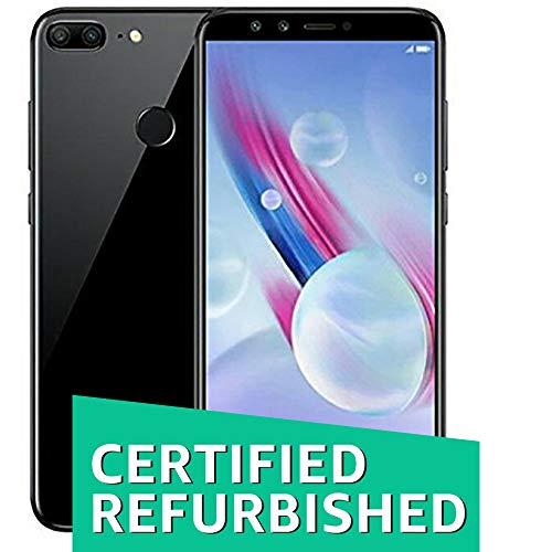Renewed  Honor 9 Lite  3  GB 32  GB Sapphire Blue