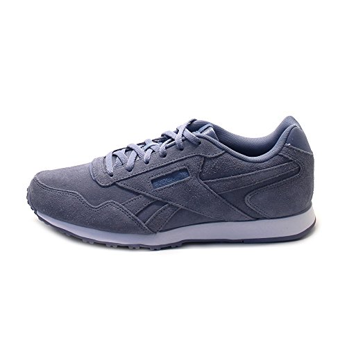Royal Glide Azul de LX 000 Trail White Cloud Reebok Zapatillas Mujer para Running Rain FHUqnd4