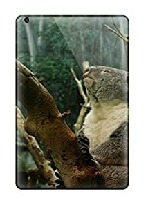 For Ipad Mini/mini 2 Protector Case Koala Phone Cover