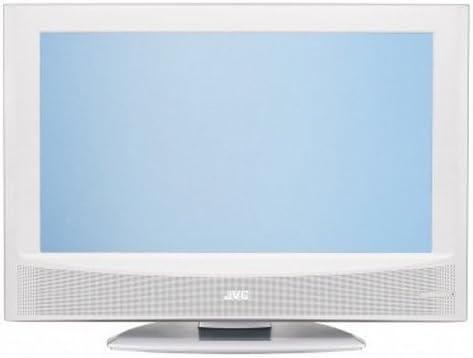 Jvc LT 32 A 70 SU 81,3 cm (32 Pulgadas) 16: 9 – Televisor HD Ready LCD de Plata: Amazon.es: Electrónica