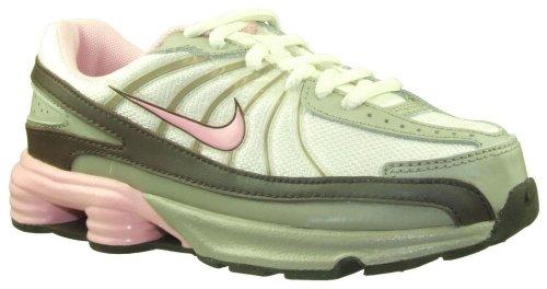 Ii Ii Nike Mode Mode Trainer Baskets Low Sc Air Homme 705428003 Cq1wrOqtx