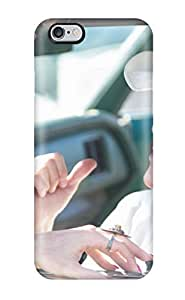 For Ipod Touch 4 Case Cover Skin : High Quality Dallas Buyers Club Case