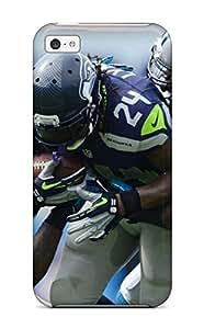 Dixie Delling Meier's Shop Hot 4393004K229682190 2013eattleeahawks NFL Sports & Colleges newest iPhone 5c cases