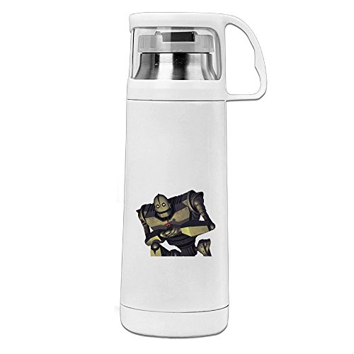 bekey-the-iron-giant-signature-stainless-steel-vacuum-travel-mug-with-handle-cup-water-bottle