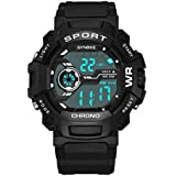 Sports Watch for Men,Fashionable Outdoor...