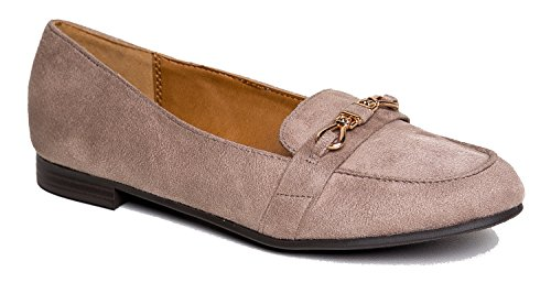 hip casual dress shoes - 2