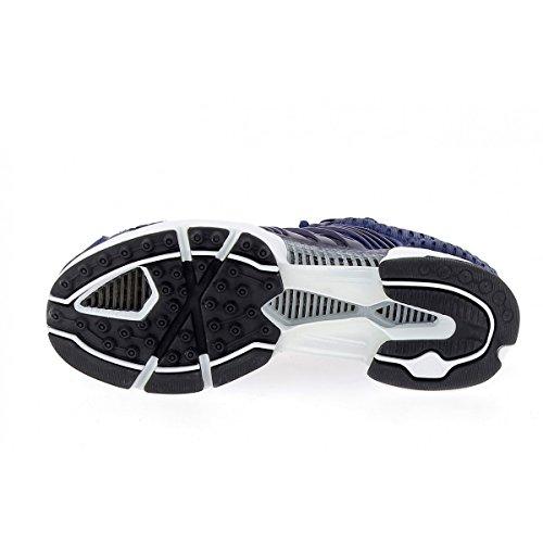 Adidas Herren Fonc Climacool Baskets 1 Bleu waFZxw4qn