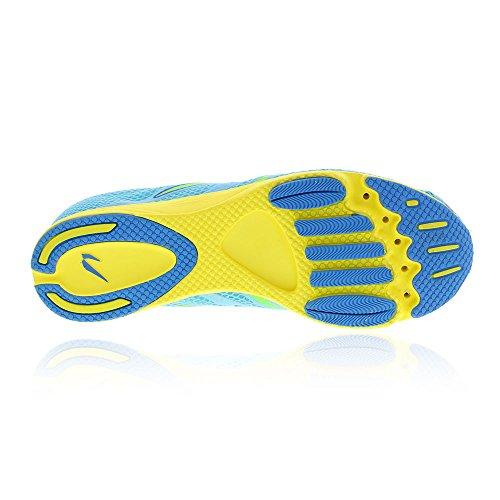 Newton Tri Course Coureur, Cross Training Chaussures De Sport Pour Femmes Taille 7,5 Nouveau