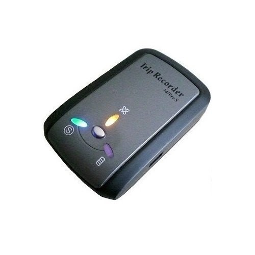 Holux Mouse Gps - 6