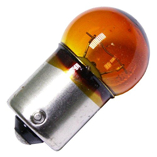 Eiko 41046 - 97A Miniature Automotive Light Bulb -