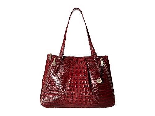 Brahmin Women's Melbourne Adina Bag Tart One Size ()