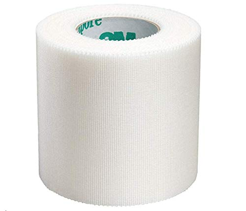 re Silk-like Cloth Surgical Tape 2