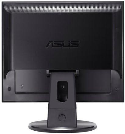 Asus Vb199t 48 3 Cm Monitor Schwarz Computer Zubehör