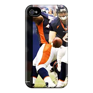 Iphone Cover Case - Dni731NCzq (compatible With Iphone 4/4s)