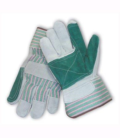 Shield Safety International 83-6733 Bronze Series B Grade Shoulder Pink & Green (Pack of 6)