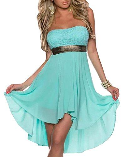 relaxlama-womens-clubwear-strapless-chiffon-asymmetrical-herm-dresses-small-blue