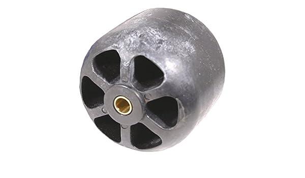 De repuesto Cortacésped rueda para Kubota # 76559 - 46250 ...