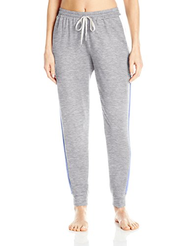 kensie-womens-french-terry-jogger-pajama-pant-030-xs