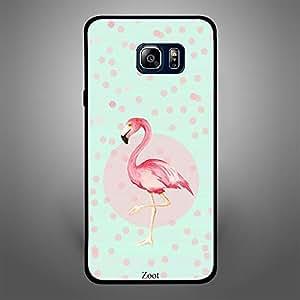 Samsung Galaxy Note 5 Flamingo