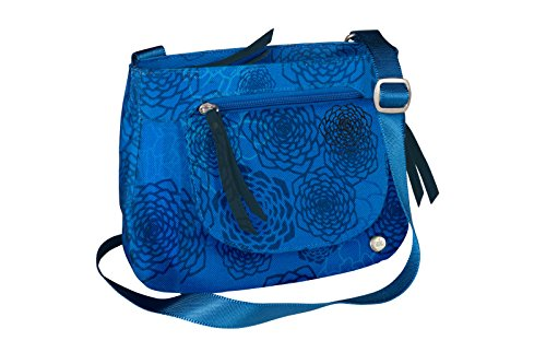haiku-womens-leap-eco-crossbody-handbag