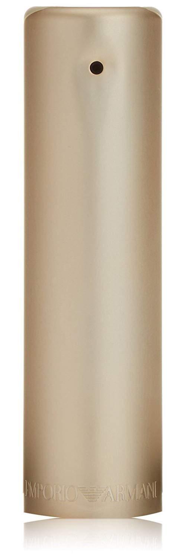 Giorgio Armani Emporio Armani for Women, Eau De Parfum Spray 3.4-Ounce 116747 P-A5-303-B1_-100ml