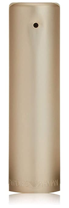 Emporio Armani By Giorgio Armani For Women. Eau De Parfum Spray 3.4 Ounces 56e5c30fc3