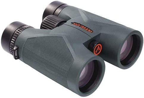 [해외]Athlon Optics  Midas Binocular 8 x 42 ED Roof (Renewed) / Athlon Optics , Midas, Binocular, 8 x 42 ED Roof, (Renewed)