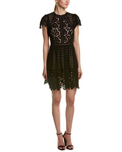 Buy dress 00 - 2
