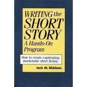 writing and publishing program sfuzzi